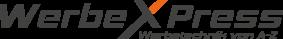 Werbe X Press GmbH und Co. KG